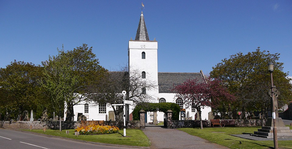gifford_church