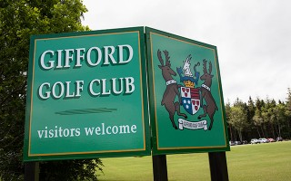 gifford_golf_club